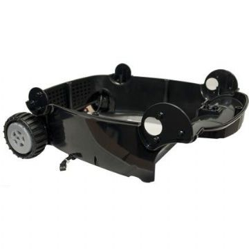Smart Kleen Chassis
